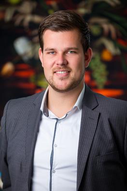 Chris Klijnstra