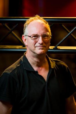 Frans Grollé