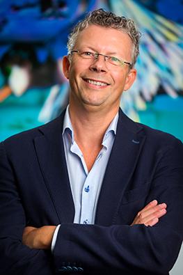 Bert Dijkstra