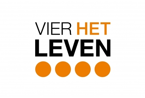 Stichting vier het leven - Spant congrescentrum