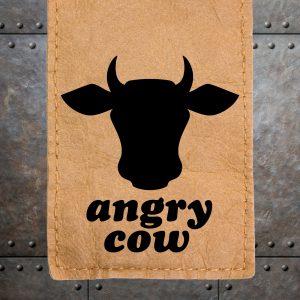 ANGRYCOW