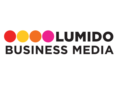 Lumido Business Media