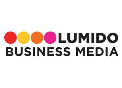 Lumido Business Media