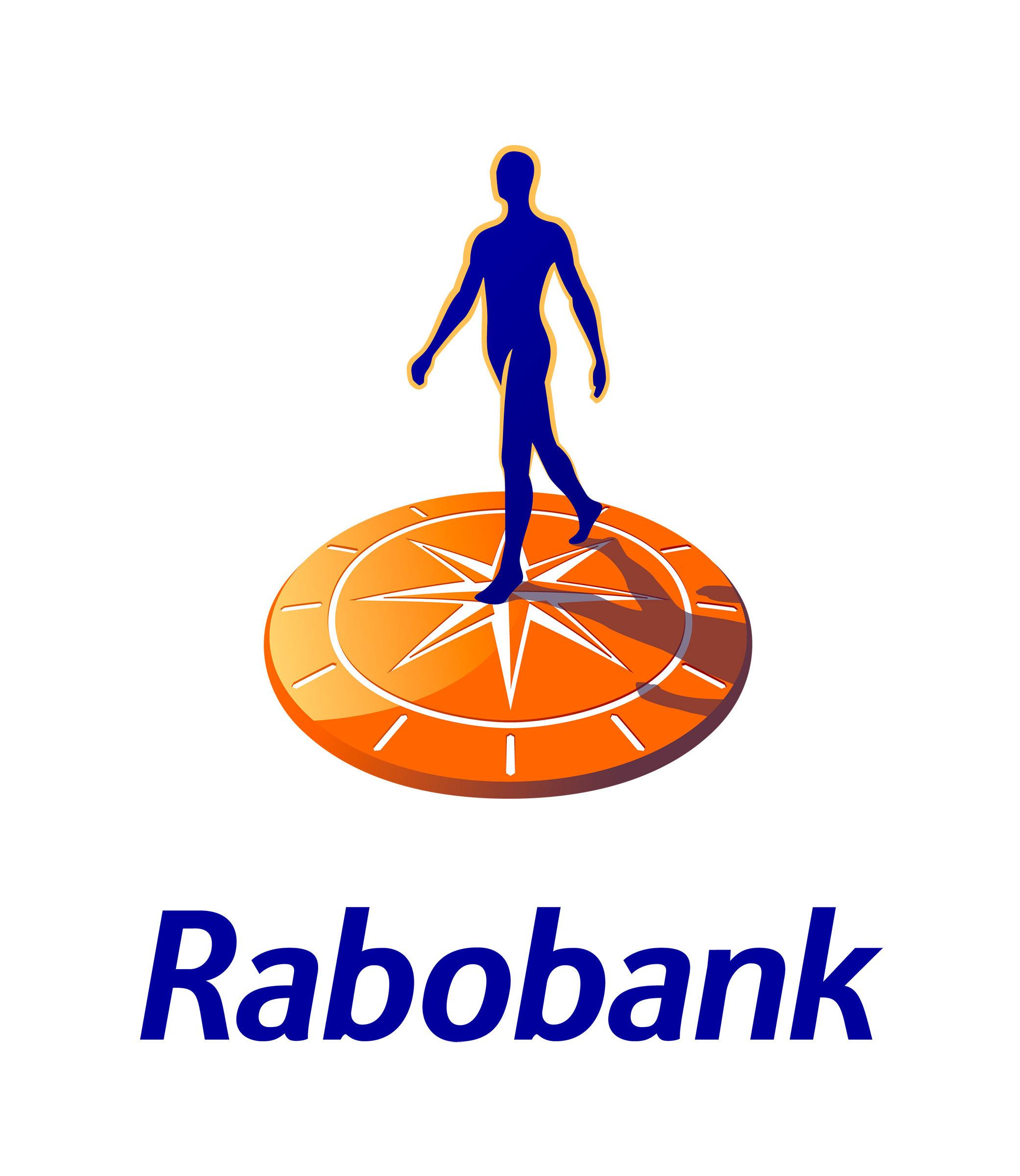 Rabobank Noord Gooiland - Spant!
