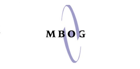 MBOG - Spant congrescentrum