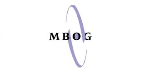 MBOG - Spant congrescentrum