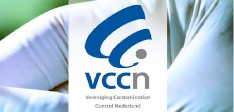 VCCN - Spant congrescentrum
