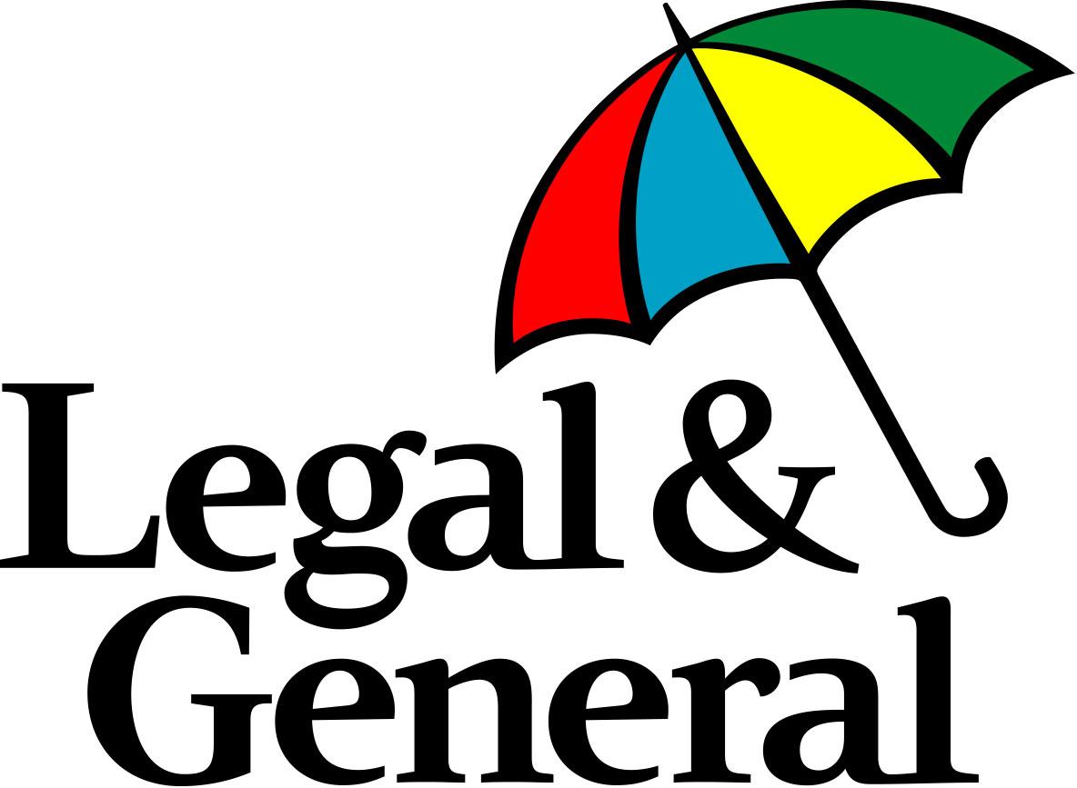Legal & General - Spant