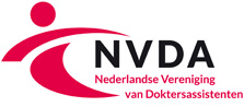 NVDA - Spant congrescentrum