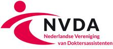 NVDA - Spant congrescentrum