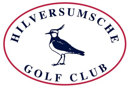 Hilvrsumsche Golf Club - Spant!