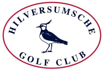 Hilvrsumsche Golf Club - Spant!