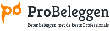 ProBeleggen - Spant congrescentrum