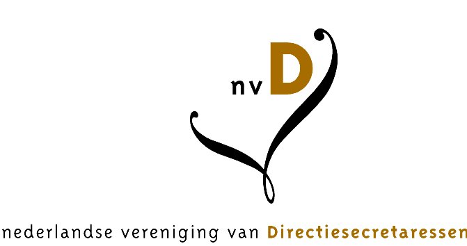 NVD - Spant congrescentrum