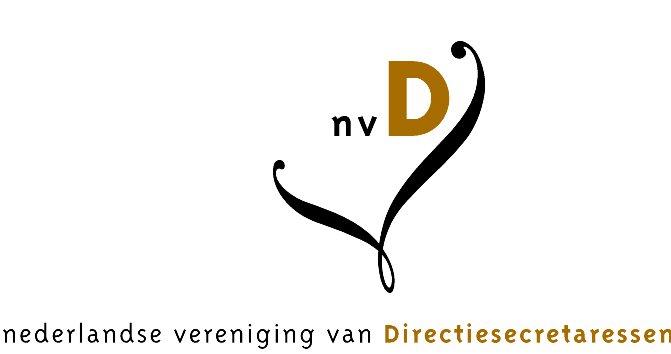 NVD - Spant congrescentrum