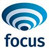 Focus Spant congrescentrum