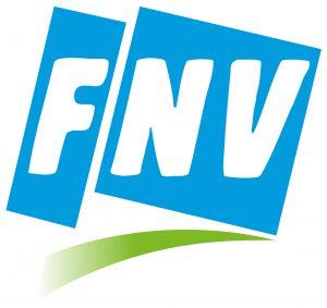 FNV Spant