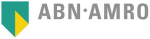 ABN AMRO - Spant congrescentrum