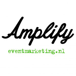 Amplify Spant congrescentrum