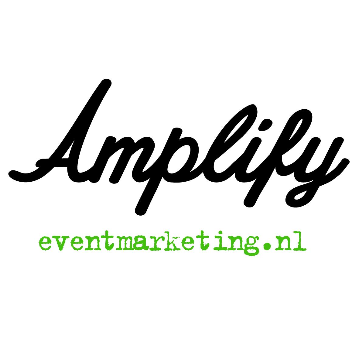 Amplify Spant congrescentrum