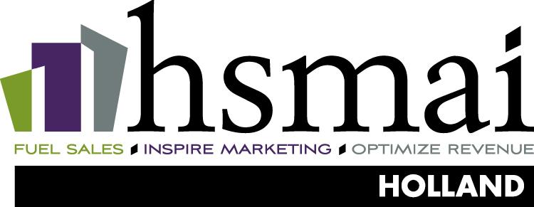 HSMAI - Spant congrescentrum