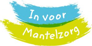 IVM Spant congrescentrum