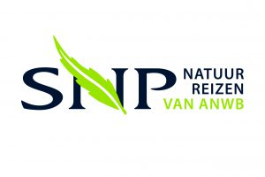 SNP - Spant congrescentrum