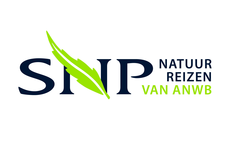SNP - Spant congrescentrum