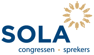 SOLA referentie - Spant congrescentrum