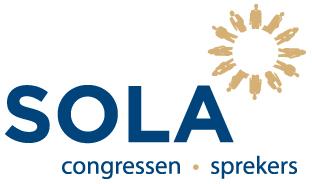 SOLA referentie - Spant congrescentrum
