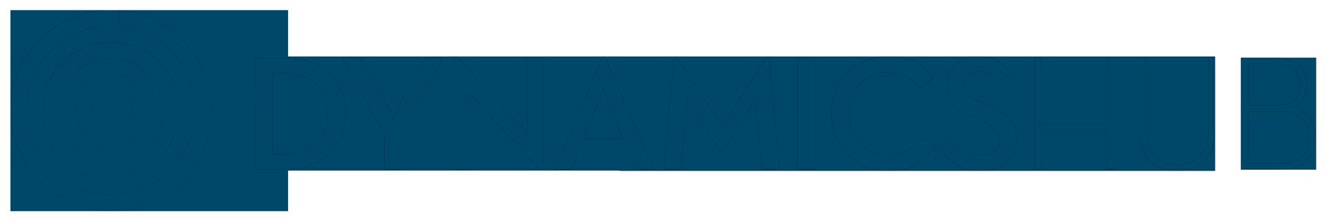 Dynamics HUB referentie - Spant congrescentrum