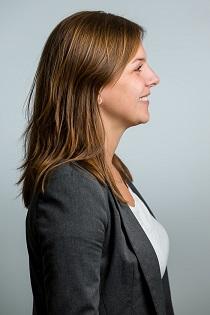 Denise Koopmanschap