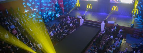 Evenementenlocatie Utrecht mc