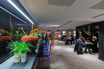 Events en Evenementen Midden Nederland eigen decorateur