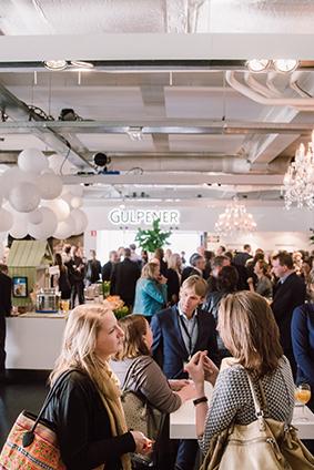 Events en Evenementen Midden Nederland Welkom