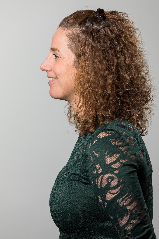 Denise van Asch